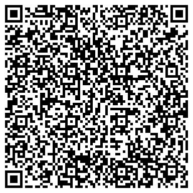 QR-код с контактной информацией организации Первая торгово-логистическая компания, ООО
