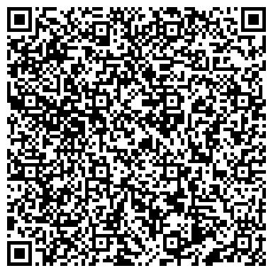 QR-код с контактной информацией организации КРОПОТКИНСКИЙ ЗАВОД СТРОЙМАТЕРИАЛОВ, ОАО