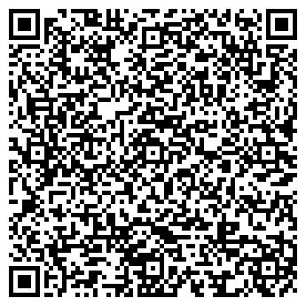 QR-код с контактной информацией организации Викбат (Vikbat), ООО