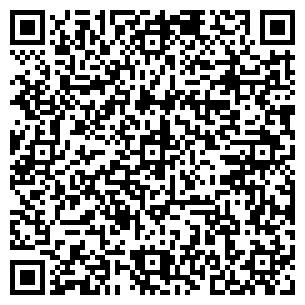 QR-код с контактной информацией организации Мотор Сич, АО