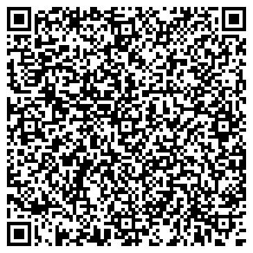 QR-код с контактной информацией организации ВИФ ПКФ, ООО