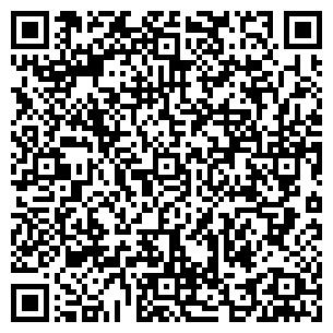 QR-код с контактной информацией организации Инферра Пак, ООО