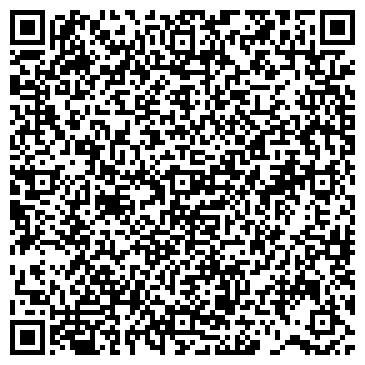 QR-код с контактной информацией организации Северная корона, ООО