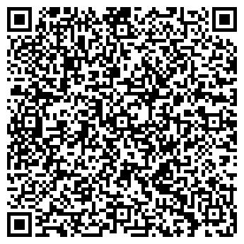 QR-код с контактной информацией организации Ферум, ООО