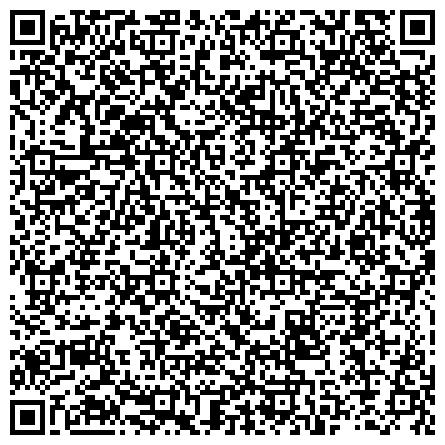 QR-код с контактной информацией организации Специальное конструкторско-технологическое бюро Института проблем прочности НАН Украины, ГП (СКТБ ИПП НАНУ)