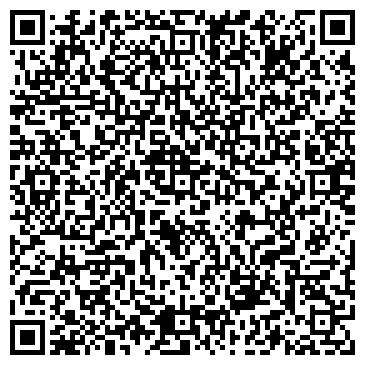 QR-код с контактной информацией организации Классик, ООО ПКФ