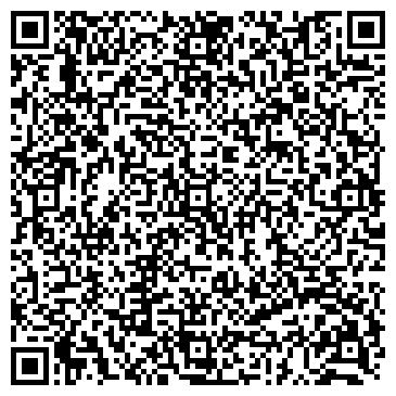 QR-код с контактной информацией организации Завод Палмаш, ОАО