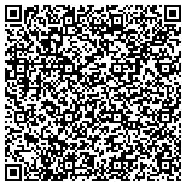 QR-код с контактной информацией организации Барский машиностроительный завод, ПАО