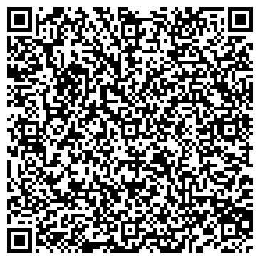 QR-код с контактной информацией организации Промэкология, ООО ПКФ