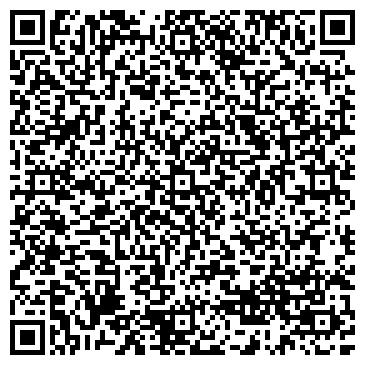 QR-код с контактной информацией организации Экоинструмент-Киев, ООО