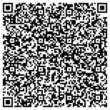 QR-код с контактной информацией организации Ремекс Интернешенел Украина, ООО