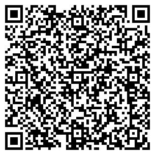 QR-код с контактной информацией организации Студио Модерна, ООО