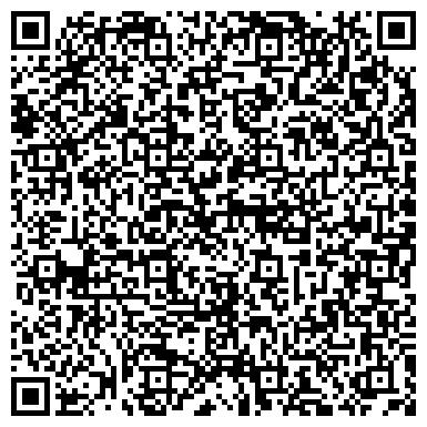 QR-код с контактной информацией организации Steel planet s.r.o.(Стил планет), ООО