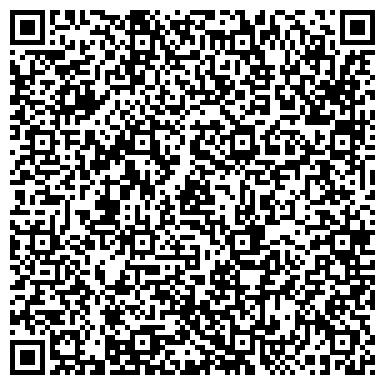 QR-код с контактной информацией организации Линар Люкс, ЧП (Торговый Дом Топливо Украины)