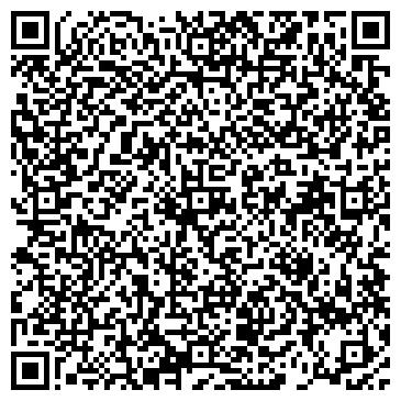 QR-код с контактной информацией организации Станкострой НПП, ООО