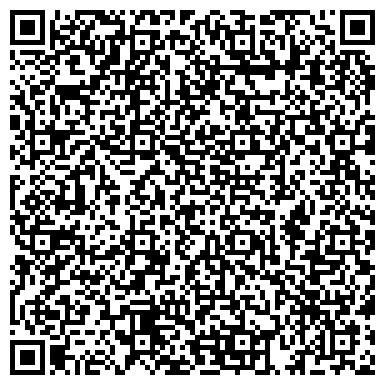 QR-код с контактной информацией организации Днепроремстрой, ООО