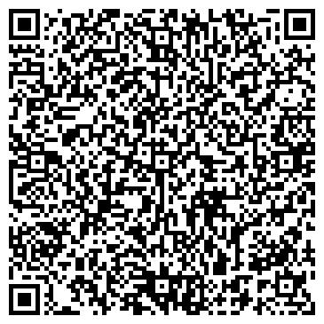 QR-код с контактной информацией организации Водяной, Магазин