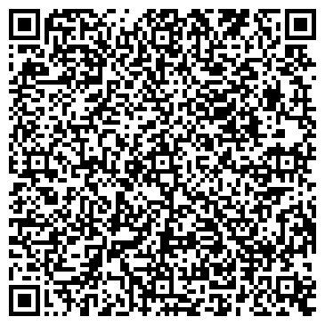 QR-код с контактной информацией организации Пром Полимер, ООО