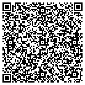 QR-код с контактной информацией организации Фирма Варт, ООО