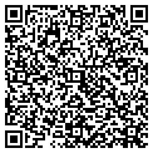 QR-код с контактной информацией организации Базилевич С.В., ЧП