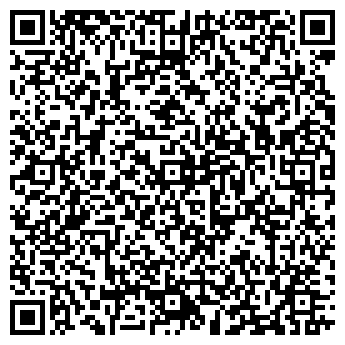 QR-код с контактной информацией организации РОДНИЧОК, ОАО