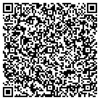 QR-код с контактной информацией организации Пилипенко, ЧП