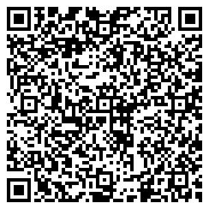 QR-код с контактной информацией организации Зинто, ООО