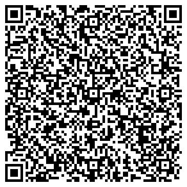QR-код с контактной информацией организации Энерготек, ООО НПК