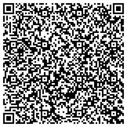QR-код с контактной информацией организации Пилана-Тулс (PILANA-TOOLS) в Украине, Представительство