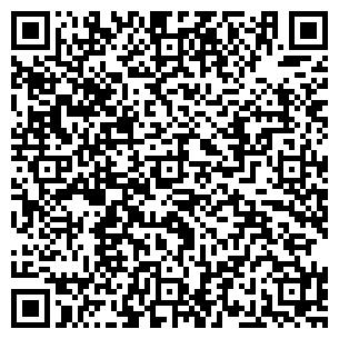 QR-код с контактной информацией организации УкрСушка, ООО