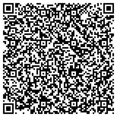 QR-код с контактной информацией организации СЕМИПАЛАТИНСКИЙ ГОСУДАРСТВЕННЫЙ УНИВЕРСИТЕТ ИМ. ШАКАРИМА