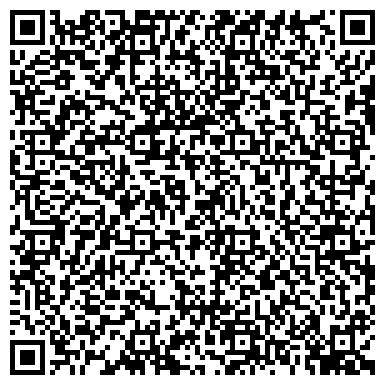QR-код с контактной информацией организации Механическо-ремонтный завод, ООО