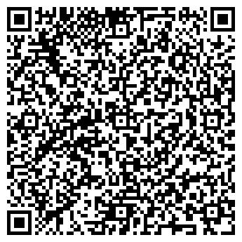 QR-код с контактной информацией организации Орех, ЧП