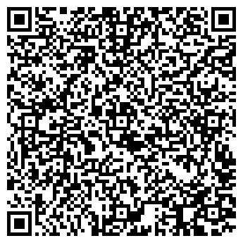 QR-код с контактной информацией организации Глобал Вэй (Global Way), Prokop Invest a.s.