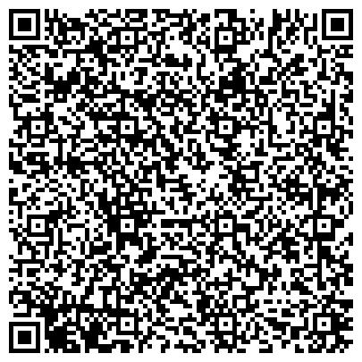 QR-код с контактной информацией организации Сокол, Приборостроительный завод, ОАО