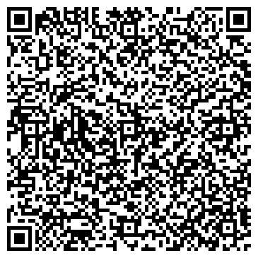 QR-код с контактной информацией организации Атаманчук, ЧП