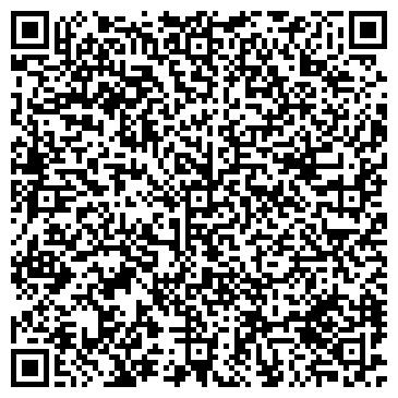 QR-код с контактной информацией организации Бетонмаш, ПАО