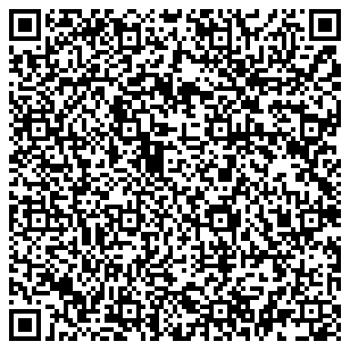 QR-код с контактной информацией организации КРОПОТКИНСКИЙ МАШИНОСТРОИТЕЛЬНЫЙ ЗАВОД