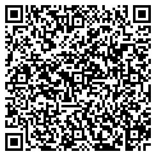 QR-код с контактной информацией организации Дозамех Украина, ООО