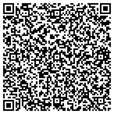 QR-код с контактной информацией организации Кулик Г.И., ЧП