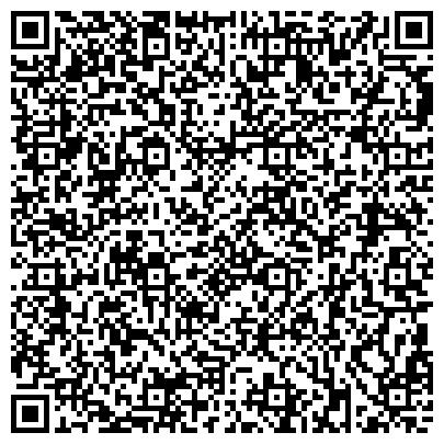 QR-код с контактной информацией организации Электромотор ПАО, Полтавский электромеханический завод