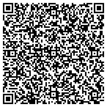 QR-код с контактной информацией организации Металл Сервис Групп, ООО