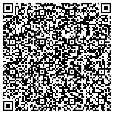 QR-код с контактной информацией организации Литвиненко, СПД (Grand DK)