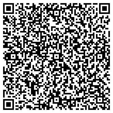 QR-код с контактной информацией организации Цуркан (Леспром), ЧП