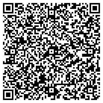 QR-код с контактной информацией организации Zipcenter, ЧП