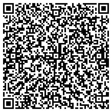 QR-код с контактной информацией организации MultiFilters Ukraine