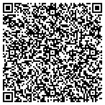 QR-код с контактной информацией организации ЗАО ТЕЛЕРАДИОКОРПОРАЦИЯ ВОКС