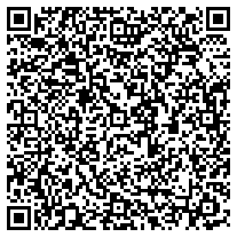 QR-код с контактной информацией организации Сантех Проект, ООО