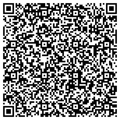 QR-код с контактной информацией организации Купянский машиностроительный завод, ПАО