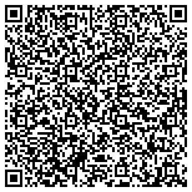 QR-код с контактной информацией организации Компания Центр фильтрации воды, ЧП